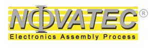 Novatec SA Logo