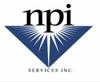 NPI Services
