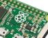 Modify Rework Procedures for Assemblies Fabricated Using OSP?