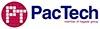 PacTech Technologies