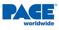PACE Worldwide Logo