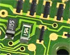 Thermally, Electrically Conductive Adhesive to Control Heat in PCBs