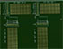 PCB Manufacturability and Reliability for Fine Pitch PCB Server Boards