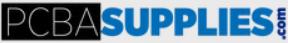 PCBASupplies Logo
