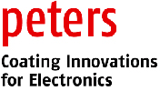Lackwerke Peters GmbH & Co KG Logo