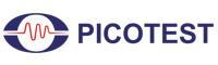 Picotest Logo