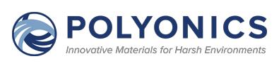 Polyonics, Inc. Logo