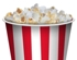 Causes of Popcorn Defects in Plastic Packages