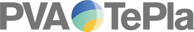 PVA TePla Logo