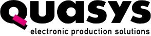 Quasys AG  Logo