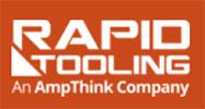 Rapid Tooling Inc. Logo
