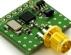 Cleaning R.F. Circuits - Aqueous or Vapor?