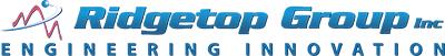 Ridgetop Group Inc. Logo