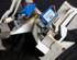 3D Printable Robots