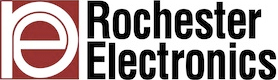 Rochester Electronics, LLC Logo