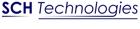 SCH Technologies