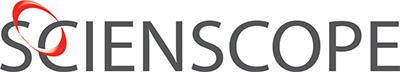 Scienscope International Corporation Logo