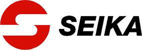 Seika Machinery, Inc. Logo