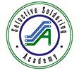 Selective Soldering Academy Logo