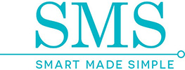 SMS Electronics Ltd Logo