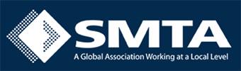 SMTA - Surface Mount Technology Association Logo