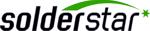 Solderstar LLC Logo