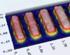 Print Performance Studies Comparing Electroform and Laser-Cut Stencils
