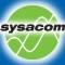 Sysacom R&D Plus, Inc.