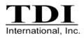 TDI International, Inc.