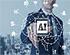 The 21st Century's AI  Arms Race Unfolds