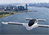 Aerial Ridesharing in 2021 and Beyond
