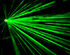 Laser Light Measures Distance