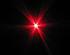 Laser Sensors Detect 3D Objects