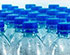 Plastics That Can Be Recycled Immediately
