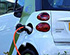 Reduce Energy Loss in Electric Vehicles