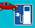 Solving Electric Vehicles Long Charging Times and Short Battery Life