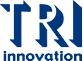 Test Research, Inc. Logo