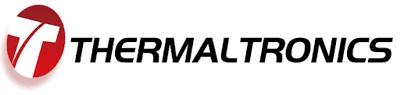 Thermaltronics Logo