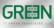 TJ Green Associates, LLC
