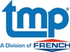TMP, A Division of French
