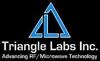 Triangle Labs Inc.