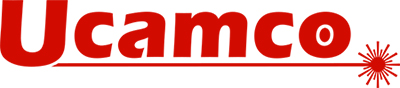 Ucamco USA Logo