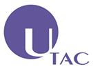 UTAC Group Logo