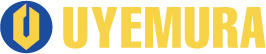 Uyemura International Corporation Logo