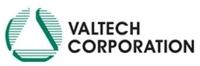 Valtech Corporation Logo
