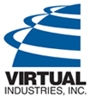 Virtual Industries, Inc.