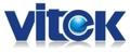 Vitek Technology Co., Ltd.