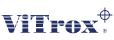 ViTrox Technologies Sdn Bhd  Logo