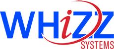 Whizz Systems, Inc. Logo
