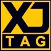 XJTAG Logo